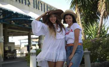 Орел и Решка. Рай и ад-2: Барбадос (эфир от 03.12.2017)