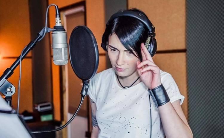 Анастасия Приходько рассказала, кто обещал прострелить ей голову