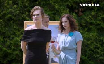 Белое-черное: смотреть 13 серию онлайн (эфир от 05.12.2017)
