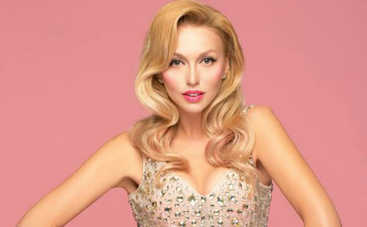 Оля Полякова рассказала о проблемах в семье