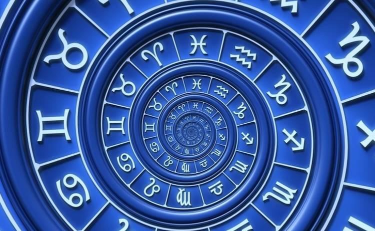 Гороскоп на 11 декабря 2017 для всех знаков Зодиака