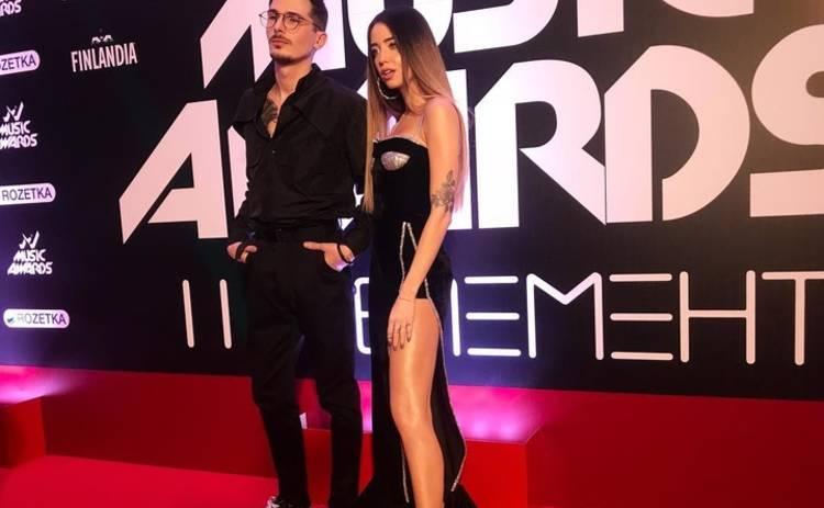 M1 Music Awards 2017: назван полный список победителей