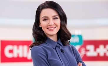Валентина Хамайко подарила свой голос главной героине польского сериала