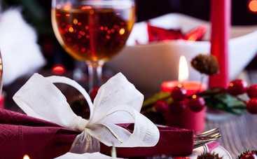 Новый год-2018: что приготовить на праздничный стол
