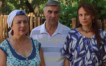 «Сваты» пошли против закона Украины