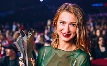 TAYANNA возвращается на Евровидение