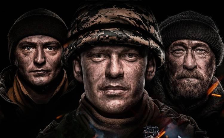 Украинский фильм установил неожиданный рекорд