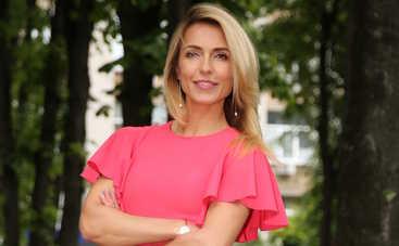 Марина Узелкова: Если бы Слава ко мне не прислушался, детей у нас могло бы не быть