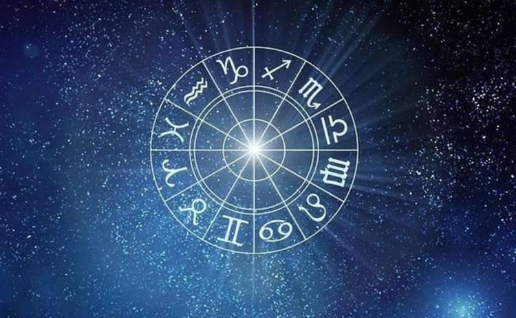 Гороскоп на 18 декабря 2017 для всех знаков Зодиака