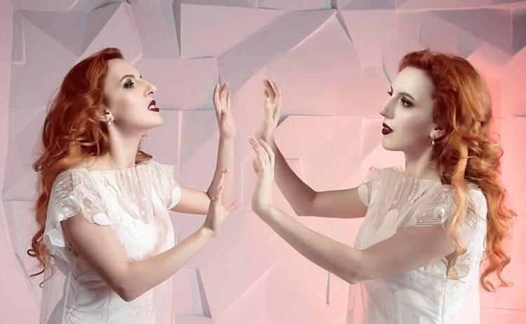 Певица ILLARIA записала саундтрек к сериалу «Обручка з рубіном»