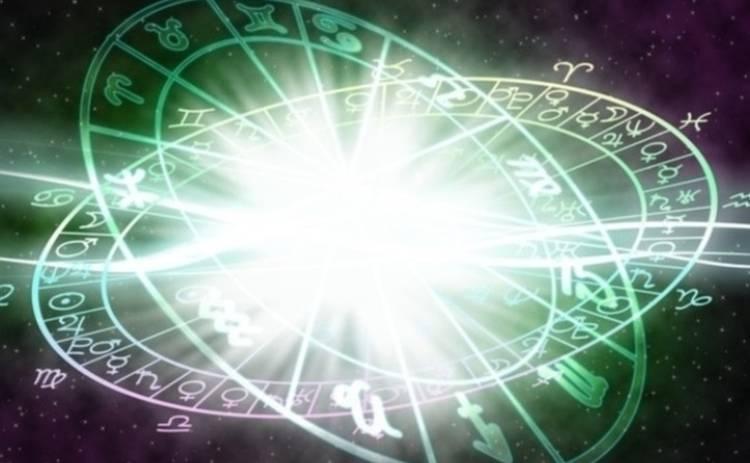 Гороскоп на 20 декабря 2017 для всех знаков Зодиака