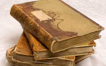 Драма, вестерн, боевик – пять исторических романов декабря