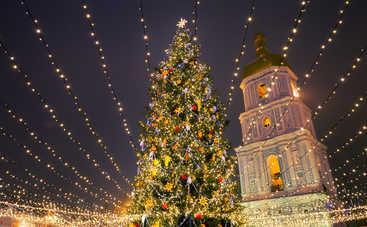 Куда пойти в Киеве на выходных 23-25 декабря (афиша)