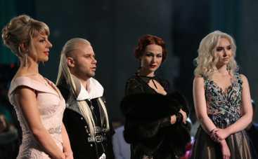 Битва экстрасенсов-17: кто победил в шоу 24.12.2017