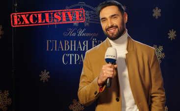 Виталий Козловский: В этом году я добился свободы