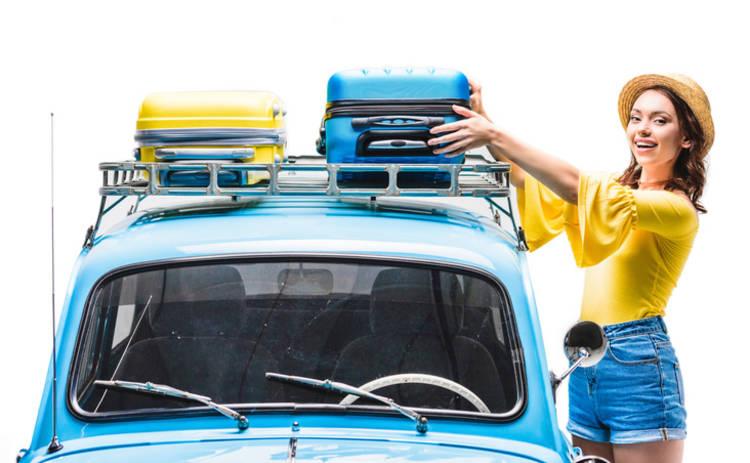Как правильно выбрать первый в жизни автомобиль: сюрпризы и опасности