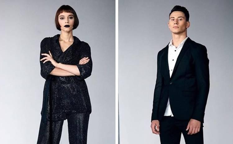 Топ-модель по-украински: кто победил в шоу 29.12.2017 (фото)