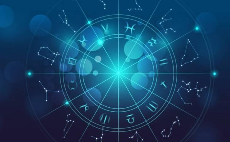 Гороскоп на 1 января 2018 для всех знаков Зодиака