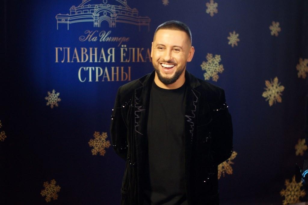 ukrainskie-zvezdy-rasskazali-o-detskih-prazdnichnyh-kostjumah-3