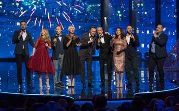 Украинские звезды рассказали о безумных поступках и нелепых слухах за 2017 год