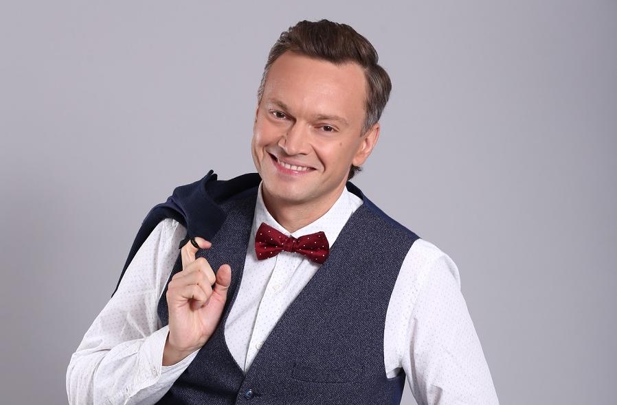 andrey-danilevich-ya-davno-ne-pokupayu-elochnye-igrushki-11
