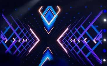 Х-фактор-8: кто победил в шоу 30.12.2017 (фото)