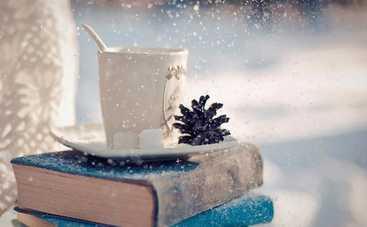 Сегодня в Украине будет тепло, ночью местами мокрый снег