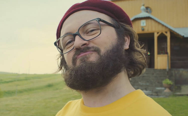 DZIDZIO Контрабас: смотреть фильм онлайн (эфир от 01.01.2018)