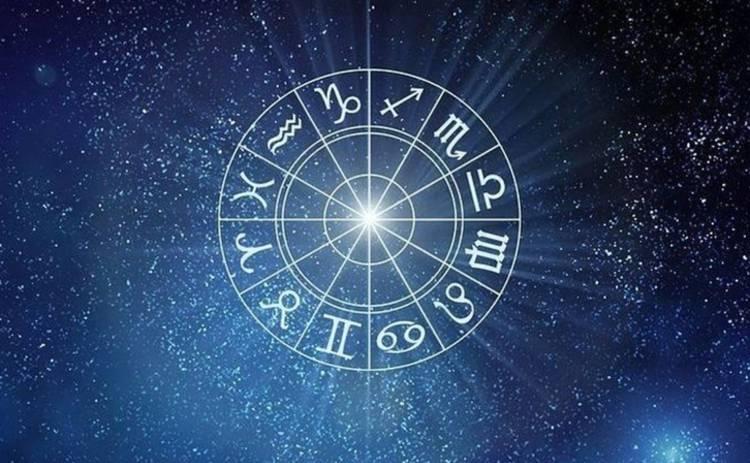 Гороскоп на 2 января 2018 для всех знаков Зодиака