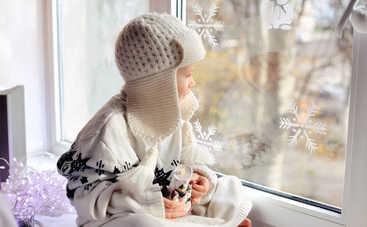 Во вторник в Украине будет тепло, но облачно