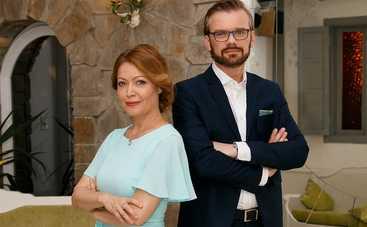 Четвертый сезон проекта «Одруження наосліп» станет международным