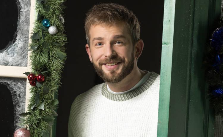 Антон Равицкий: В новогоднюю ночь не работаю