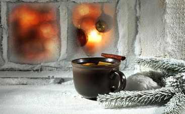 В субботу в Украине будет аномально тепло