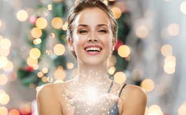 Рождество-2019: как правильно загадать желание