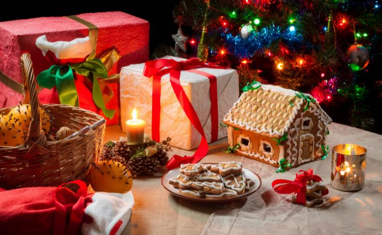 christmas_wallpapers_treats_and_gifts_for_christmas_088672__751x463