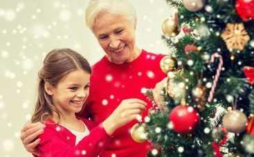 30 лучших смс-поздравлений с Рождеством