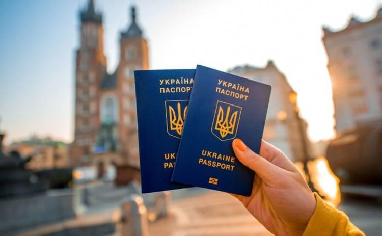 Отпуск-2018: куда украинцы могут ездить без виз
