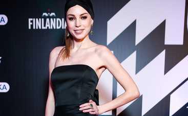 Модель и дизайнер Ира Левицкая рассказала о своем новогоднем отдыхе