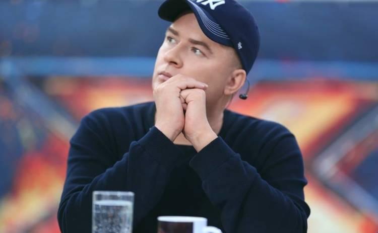 Андрей Данилко рассказал, за что его могли убить