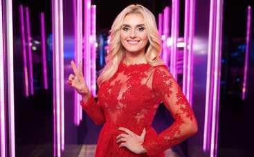 Ирина Федишин рассказала о своем участии в вокальном проекте