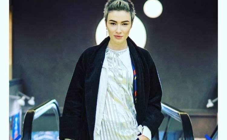 Анастасия Приходько призналась в своих грехах
