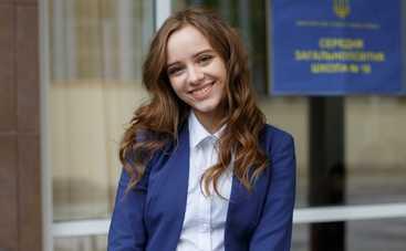 Стала известна дата премьеры украинского сериала «Школа»