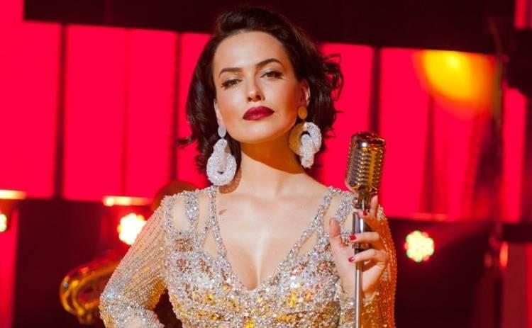 Даша Астафьева начала новую жизнь