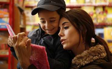 Телеканал «1+1» готовит сюрприз для любителей турецких сериалов