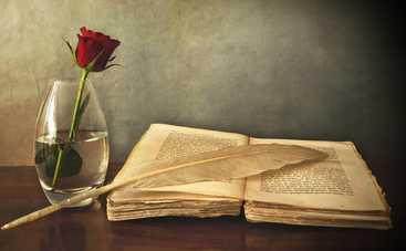 От любви до одиночества - 5 книг, которые помогут стать сильнее