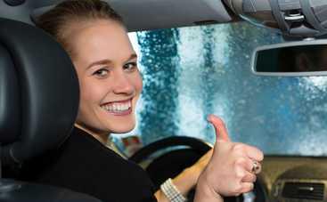 5 лайфхаков, чтобы в машине всегда было чисто
