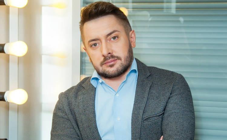 В ток-шоу «Говорит Украина» назвали победителей Народного Оскара-2017