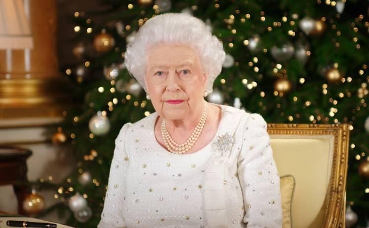 Почему Елизавета II уволила своего поставщика нижнего белья?