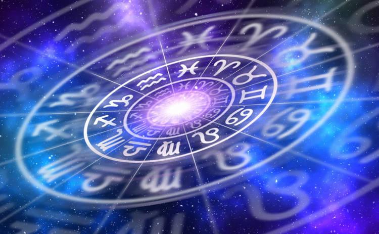 Гороскоп на 14 января 2018 для всех знаков Зодиака