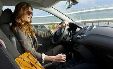 Как помочь машине дольше оставаться исправной